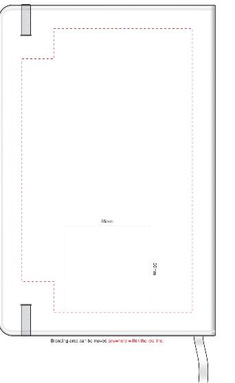 Omega Notebook Branding Template 1 scaled jpg JPEG Image 1626 × 2560 pixels — Scaled .. 2