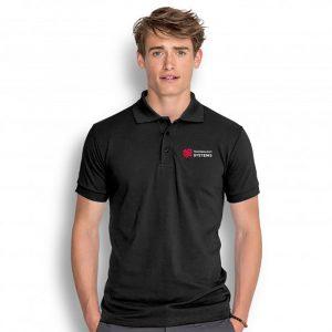 SOLS Prime Mens Polo Shirt main