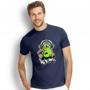SOLS Regent Adult T Shirt main