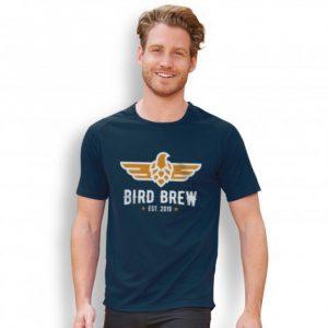 SOLS Sporty Mens T Shirt main