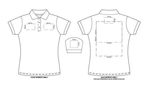 Screenshot 2021 06 11 at 15 51 12 SOLS Prime Polo Shirt Womens 118088 118088 pdf 1
