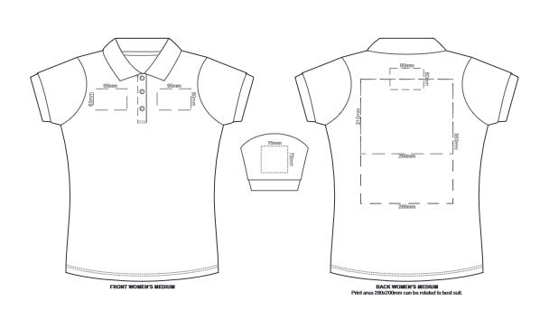 Screenshot 2021 06 11 at 15 51 20 SOLS Prime Polo Shirt Womens 118088 118088 pdf 1