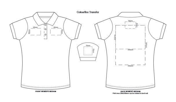 Screenshot 2021 06 11 at 15 51 20 SOLS Prime Polo Shirt Womens 118088 118088 pdf