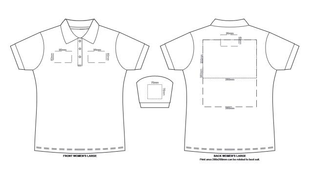 Screenshot 2021 06 11 at 15 51 28 SOLS Prime Polo Shirt Womens 118088 118088 pdf 1