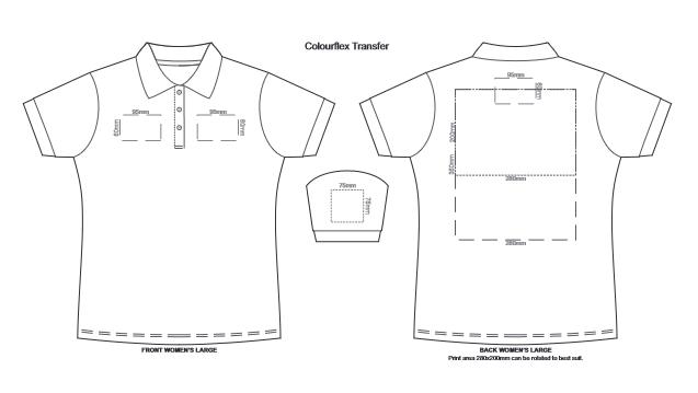 Screenshot 2021 06 11 at 15 51 28 SOLS Prime Polo Shirt Womens 118088 118088 pdf