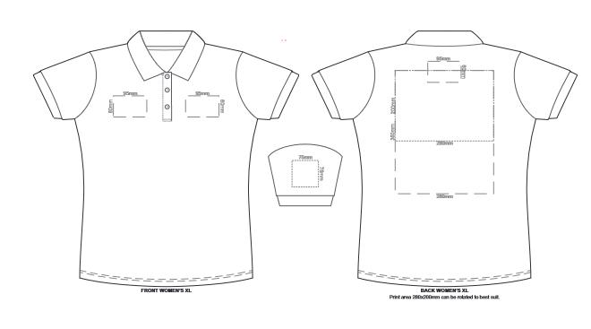 Screenshot 2021 06 11 at 15 51 41 SOLS Prime Polo Shirt Womens 118088 118088 pdf 1
