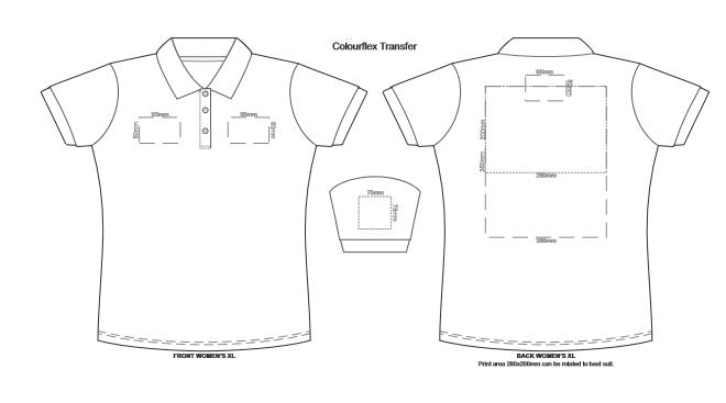 Screenshot 2021 06 11 at 15 51 41 SOLS Prime Polo Shirt Womens 118088 118088 pdf