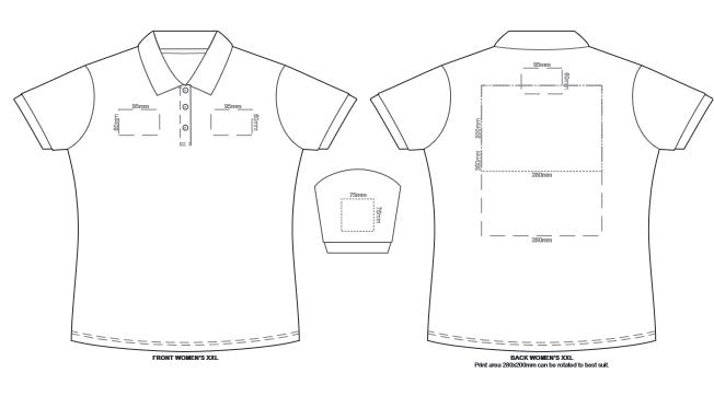 Screenshot 2021 06 11 at 15 51 51 SOLS Prime Polo Shirt Womens 118088 118088 pdf 1