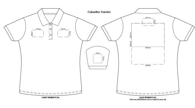 Screenshot 2021 06 11 at 15 51 51 SOLS Prime Polo Shirt Womens 118088 118088 pdf