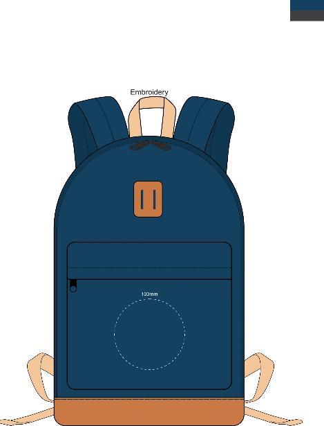 Vespa Backpack Branding Template 1 1 scaled jpg JPEG Image 1970 × 2560 pixels — Scaled.. 2