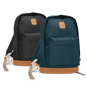Vespa Backpack Main 1
