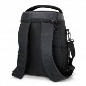 Andes Cooler Backpack back1