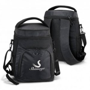 Andes Cooler Backpack1
