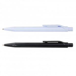 Anti Microbial Pen 4
