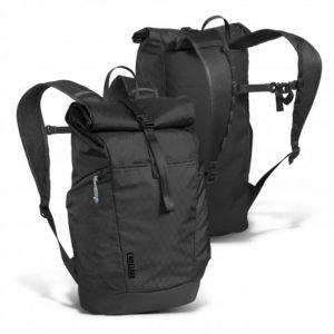CamelBak Pivot Roll Top Backpack 1