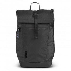 CamelBak Pivot Roll Top Backpack 2