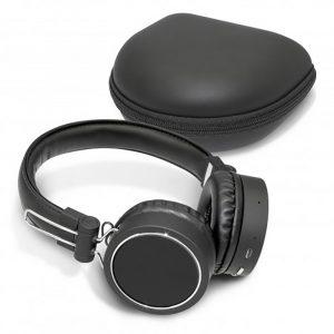 Cyberdyne Bluetooth Headphones main