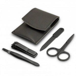 Estima Manicure Set manicure set1