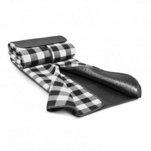 Alfresco Picnic Blanket feature