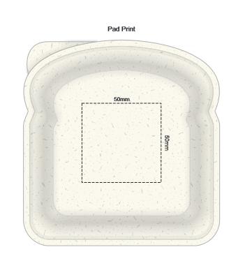 Choice Sandwhich Box branding template 2