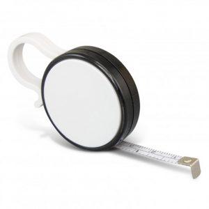 Clip Measuring Tape feature