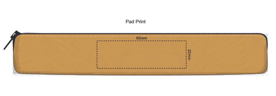 Kia Colouring Set branding template