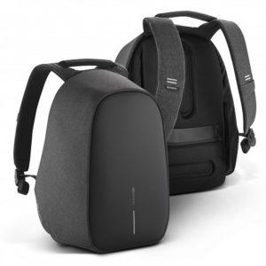 Bobby Hero Backpack